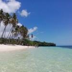 Instagram: #palitonbeach Paliton Beach, San Juan Siquijor Photo Credits: Gwyn Tumulak Balolong Web: http://www.siquijordirectory.com Instagram: https://www.instagram.com/gwyntbalolong/