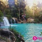 Cambugahay Falls, Lazi, Siquijor Photo Credits: Gwyn Tumulak Balolong Web: http://www.siquijordirectory.com Instagram: https://www.instagram.com/gwyntbalolong/