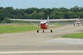 Far East Aviation Services