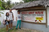 Chelle's Guest House