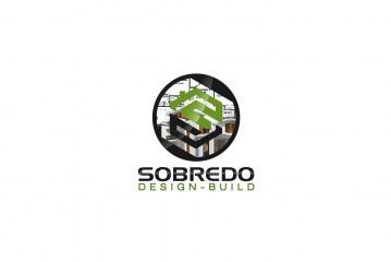 Sobredo Design and Build