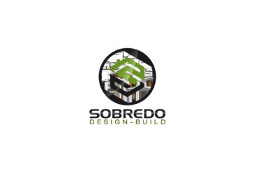 Sobredo Design and Build